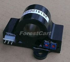 Hall Effect Sensor of Accelerator for Tomberlin Emerge, Part No.1007918,1008284