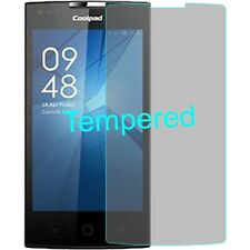 Tempered Glass Screen Protector Guard for Coolpad Rogue 3320A 3320
