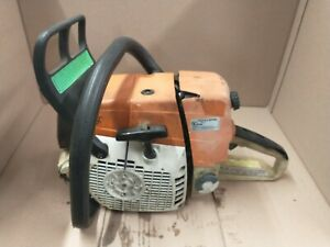 Stihl Ms361 Chainsaw For Parts Or Repair