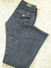 Laguna beach jeans 29