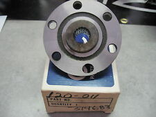 OMC Part # 314683 Coupling