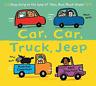 Charman Katrina/ Sharratt N...-Car Car Truck Jeep (US IMPORT) HBOOK NEW