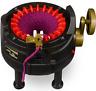 addi Express professional Schnellstrickmaschine Strickmaschine stricken  990-2