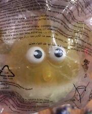 Clignotant-Globe Penguin /& palpi Grenouille-Jouet Sensoriel-TDAH-Bangers