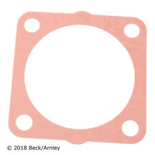 Fuel Injection Throttle Body Mounting Gasket BECK/ARNLEY 039-5003