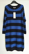 Per Una Long Sleeve Casual Dresses for Women
