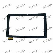 New 10.1 inch  Touchscreen Panel  for PRESTIGIO MULTIPAD WIZE PMT3111 3G 3111