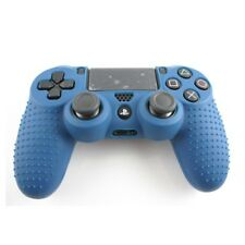 Playstation 4 controller studded grip, Silicone to stop sweat