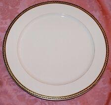 Villleroy & Boch Depuis 1748 serving platter 12 1/2 inch