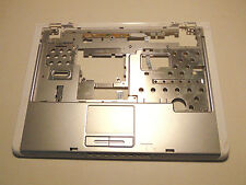 Genuine Dell Inspiron 630M 640M E1405 Palm rest Touch(mouse)pad