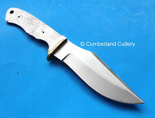 Knife Making Blade Blank Hunting Skinning