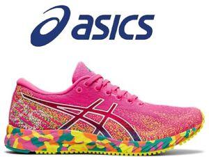 New asics Women's Running Shoes GEL-DS TRAINER 26 1012B091 Freeshipping!!