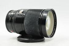 Minolta Maxxum 28-135mm f4-4.5 Macro Lens 28-135/4-4.5 Sony #000