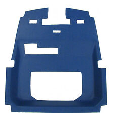 Ford New Holland Cab Headliner  2600 3600 4100 4600 5600 5610 5700 6600 6610 + +