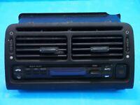 JDM AUTO A//C AIR COND DIGITAL CLIMATE CONTROL for HONDA PRELUDE BB5 BB6 H22A