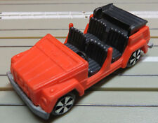 Faller Hitcar VW 181