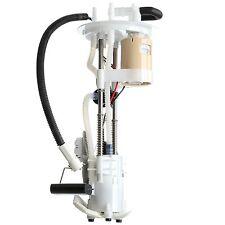 Delphi FG0871 Fuel Pump Assembly fits 01-03 Ford Ranger
