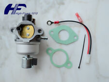 NEW Carburetor carb Kit for Kohler 20 853 95-S Replaces 20 853 71-S USA shipping