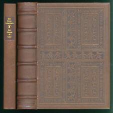 Otto Mazal: Das Croy-Gebetbuch. Faksimile und Kommentar (1993)