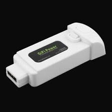 1700mAh 11.1V 3S LiPo Battery Batterie For Yuneec Breeze