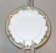 Royal Worcester Devonshire Bread Plate