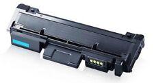 Toner Samsung Laser Compatibili MLT-D116L Nero New Chip 3000 copie