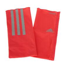 Adidas Climalite Running Sweat Band Pair