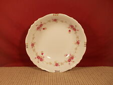 "Norleans China CANDIA  4 /"" Saucer ONLY Japan"