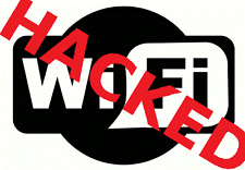 ***Hack WiFi Password - Crack WEP WPA WPA2***