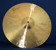 "Dream Bliss 20"" PAPER THIN Crash Ride 1547g (BPT20) NEW, IN-STOCK, Free Shipping"