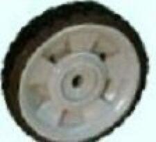 Push Mower Replacement Wheel Murray Part 7101738YP Wheel, 6 x 1.50 #7101738