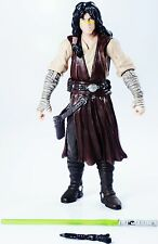 Star Wars: The Legacy Collection 2008 QUINLAN VOS (COMIC PACK) - Loose