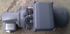 Kardex Shuttle 250 XP HighSpeed Extraktormotor M2 Kardex-Ident-Nr. 320726.3