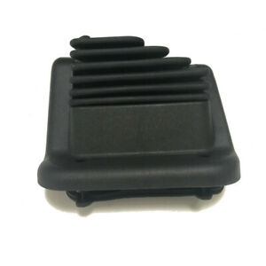 New 4x4 Transfer Case Manual Shifter Boot For Ford F250 F350 6.0L F81Z7277BCA