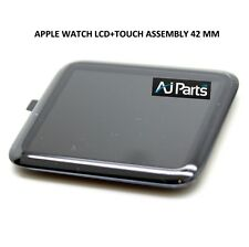 Apple Watch Series 1 Genuine LCD & Touch Screen Assembly 42mm 1st Gen New 1.65""