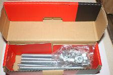 HILTI-HAS-R m10x90//21 Composite Ancre-Et a4 mitklebedübel huv2-NEUF 10 Lots
