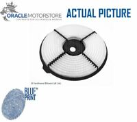 NEW BLUE PRINT ENGINE AIR FILTER AIR ELEMENT GENUINE OE QUALITY ADT32226