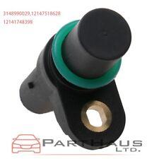 CPS Cam Shaft Position Sensor for BMW 325i 525i 330i 530i 545i 745i X3 X5 Z3 Z4