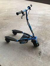 Trikke E2 Razor Electric Scooter