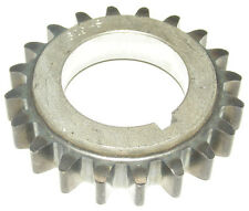 Engine Timing Crankshaft Sprocket Clevite S619