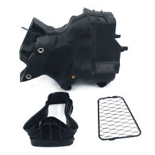 Ram Air Intake Tube Duct Cover Fairing for Honda CBR600RR F5 07-12