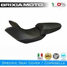 APRILIA DORSODURO 1200 2010-2011 CUSCINO PER SELLA MOTO COPRISELLA IN RETE 3D TUCANO URBANO 326-N2 COOL FRESH 39X36CM SPESSORE 2CM