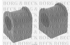 BSK6686K BORG & BECK ANTI-ROLL BAR BUSH KIT fits Mercedes Sprinter 95-