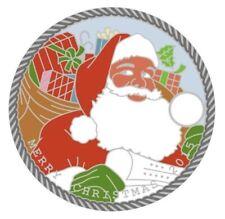 Pathtag #37072 - PTX CHRISTMAS 2015