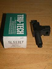 Tru-Tech SLS-131T T-Series Stoplight Switch 86-93 Buick Pontiac Cadillac Olds...