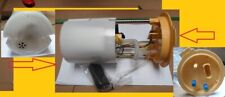 KRAFTSTOFFPUMPE fuel pump Diesel Audi A3 (8P1) / Sportback (8PA) / GOLF V (1K1)