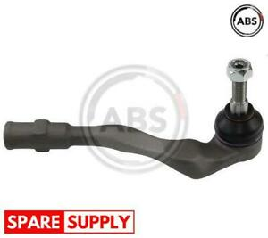 TIE ROD END FOR AUDI A.B.S. 230830 FITS FRONT