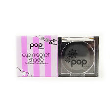 POP Beauty Eye Magnet Shade Eye Shadow - Cool Charcoal 0.08 oz.