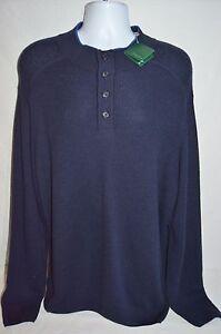 BOBBY JONES Man's Alpaca Blend Pullover Sweater  NEW   Size Large  Retail $225