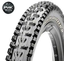 Maxxis High Roller II EXO TR Dual MTB Tyre 650b Folding 27.5x2.3 TB85923000